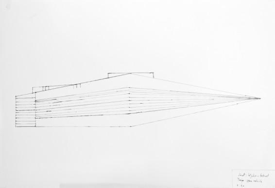 Dizajn svemirske letjelice